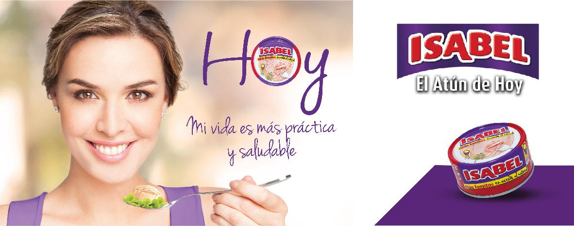 https://www.marcasrenombradas.com/wp-content/uploads/2014/10/creatividad-colombia-07.jpg