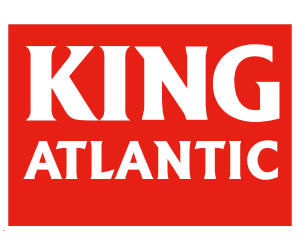 King Atlantic