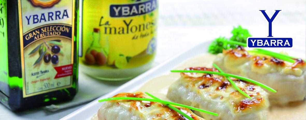 http://www.marcasrenombradas.com/wp-content/uploads/2014/12/merluzabechamel.jpg