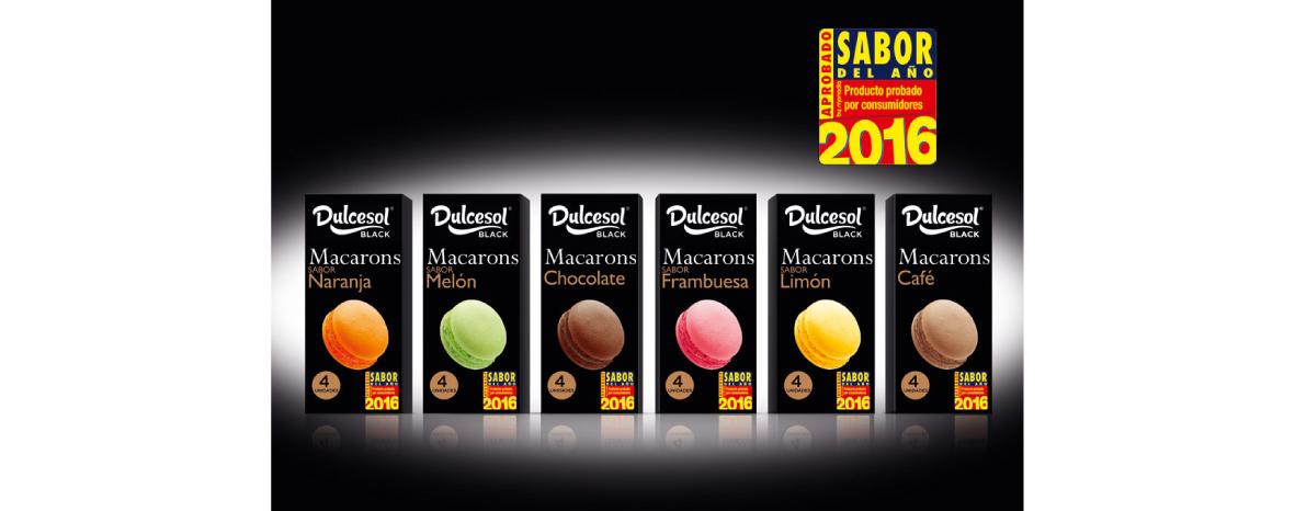 https://www.marcasrenombradas.com/wp-content/uploads/2015/06/MACARONS_negro_baja.jpg