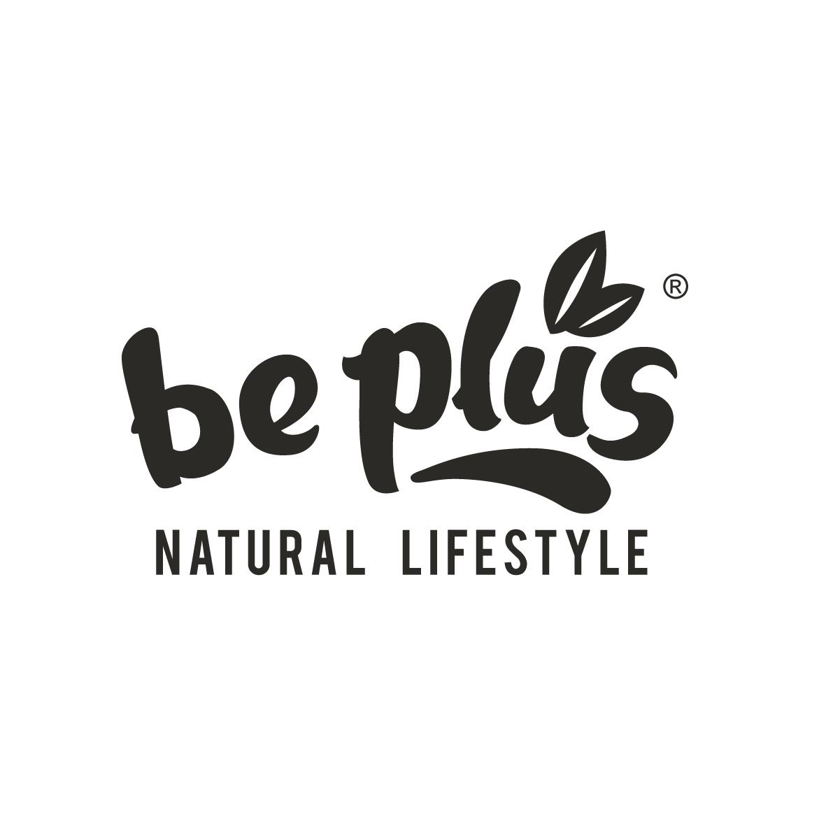 Be Plus