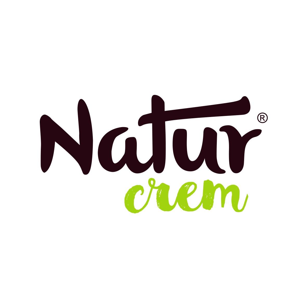 Natur Crem