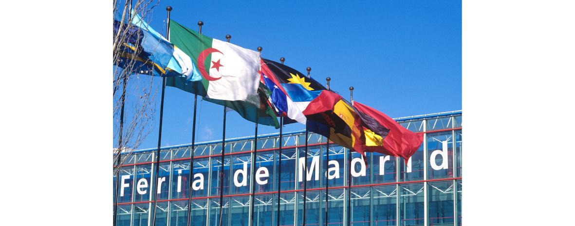 http://www.marcasrenombradas.com/wp-content/uploads/2016/07/IFEMA-Feria-de-Madrid.Fachada-Puerta-Sur.jpg