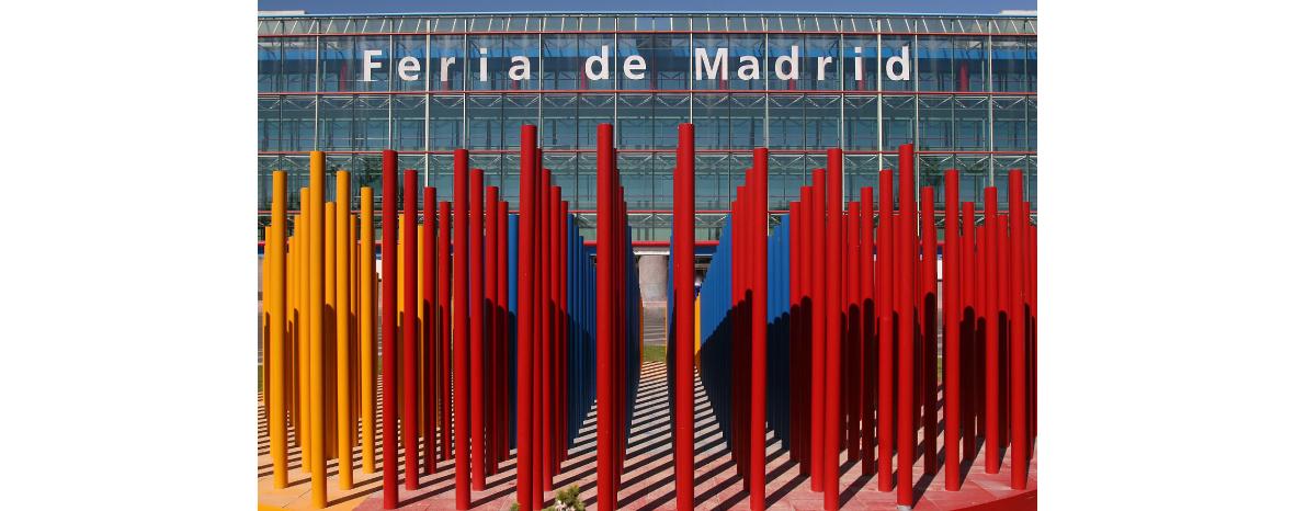 https://www.marcasrenombradas.com/wp-content/uploads/2016/07/IFEMA-Logo-Puerta-Sur.jpg