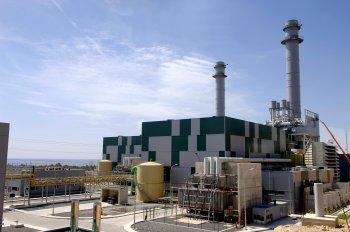 Gas Natural Fenosa completa la compra de la comercializadora irlandesa Vayu