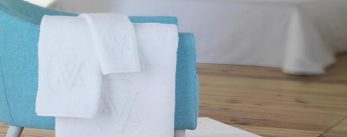 http://www.marcasrenombradas.com/wp-content/uploads/2016/11/Vayoil-Textil_Toallas-hotel.jpg