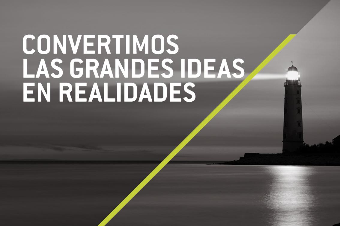 http://www.marcasrenombradas.com/wp-content/uploads/2017/01/IMAGEN-BW_02.jpg