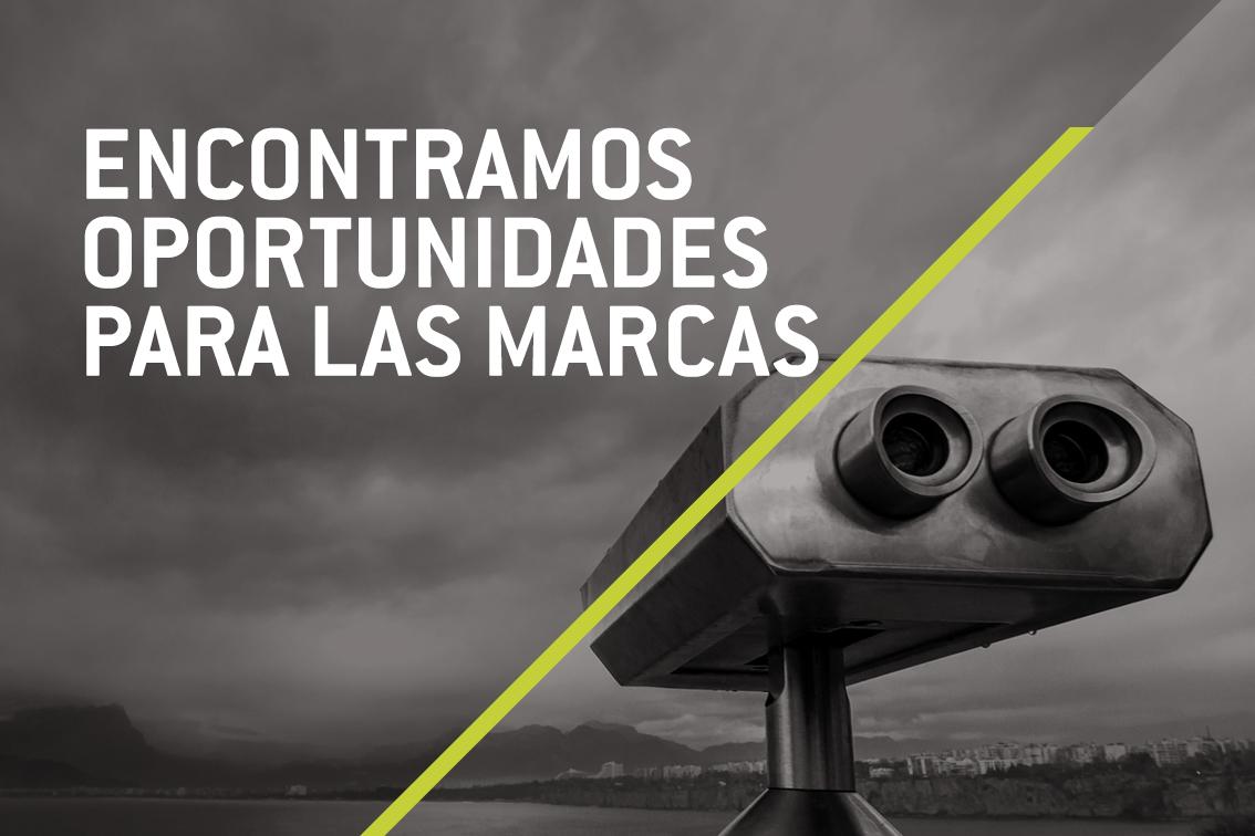 http://www.marcasrenombradas.com/wp-content/uploads/2017/01/IMAGEN-BW_03.jpg