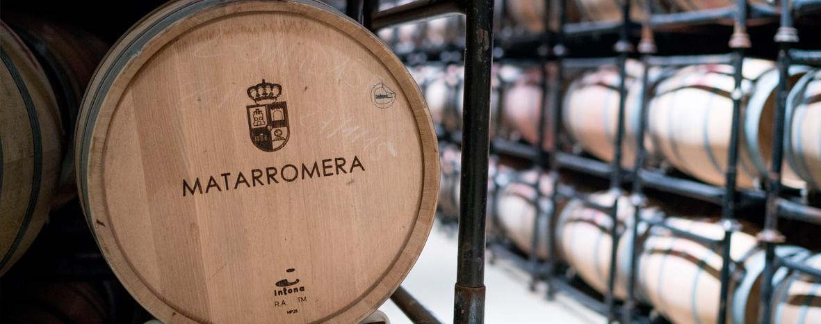 http://www.marcasrenombradas.com/wp-content/uploads/2017/03/BARRICAS.jpg