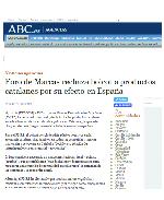 Foro de Marcas rechaza boicot a productos catalanes por su efecto en España