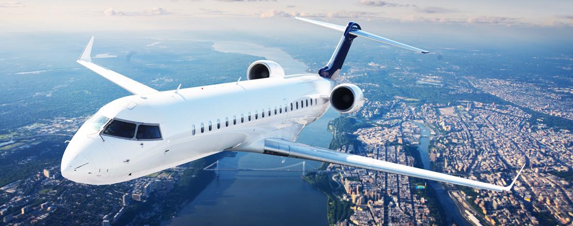 https://www.marcasrenombradas.com/wp-content/uploads/2020/01/Europair-Aviones-comerciales.jpg