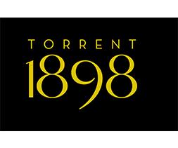 Torrent 1898