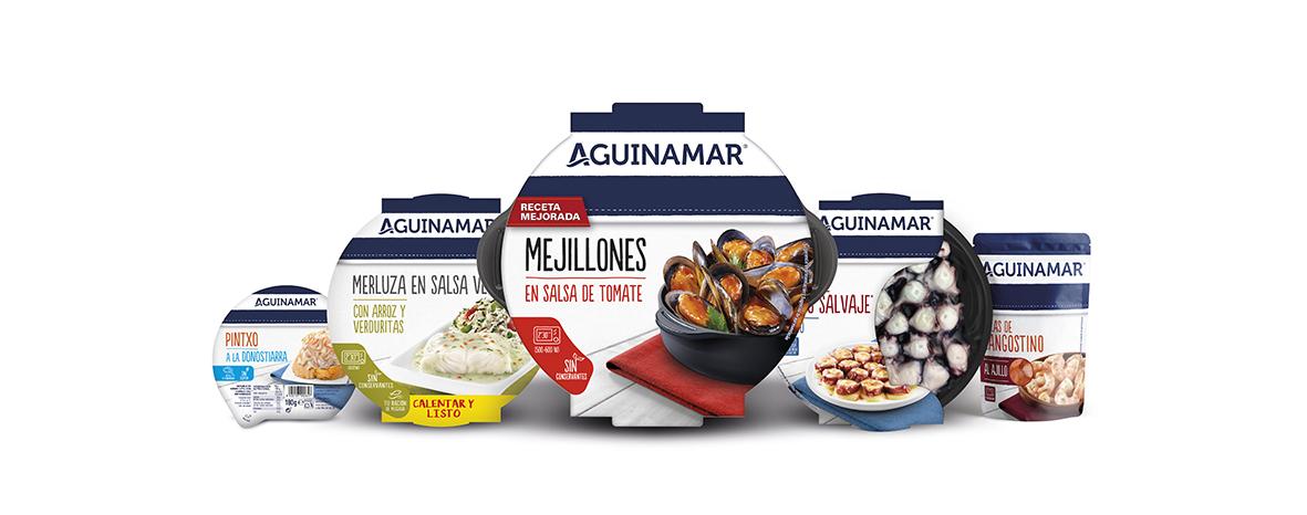 https://www.marcasrenombradas.com/wp-content/uploads/2020/04/aguinamar.jpg