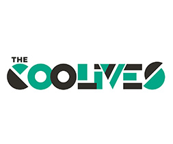 The Coolives