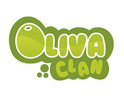 Oliva Clan