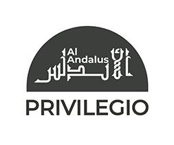 Privilegio Al-Andalus