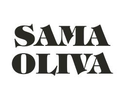 Samaoliva