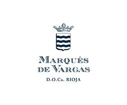 Bodegas Marqués de Vargas